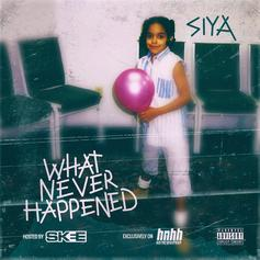 Siya - 1997 (Prod. By The Olympicks)