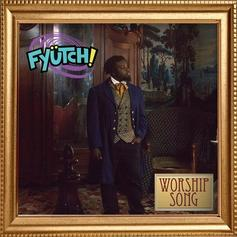 FYUTCH - Worship Song