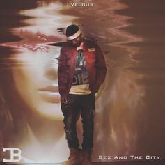 Velous - Sex And The City