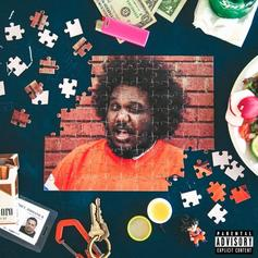 Michael Christmas - Where You Been Feat. Logic