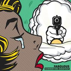 Fabolous - Summertime Shootout