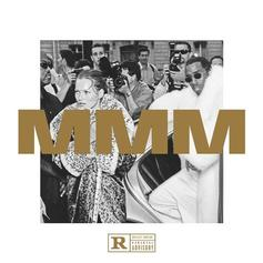 Diddy - You Could Be My Lover Feat. Ty Dolla $ign & Gizzle