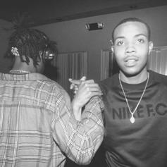 G Herbo - Lord Knows Feat. Joey Bada$$ (Prod. By Metro Boomin)