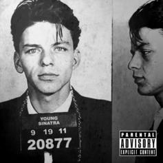 Logic - All I Do