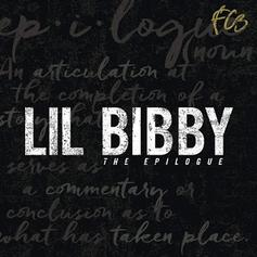 Lil Bibby - Sleeping On The Floor Feat. G Herbo