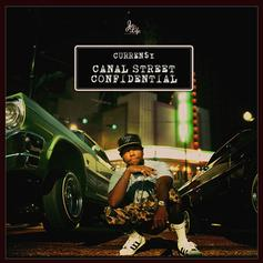 Curren$y - Drive By Feat. Future (Prod. By Purps)
