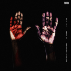 Daye Jack - Hands Up Feat. Killer Mike