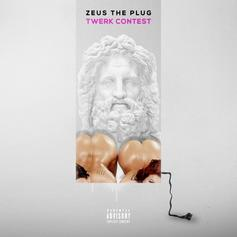Zeus The Plug - Twerk Contest