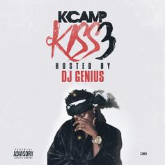 K Camp - Up Feat. Quavo