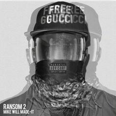 Rae Sremmurd - By Chance (Prod. By Mike Will Made It)