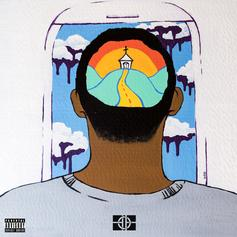 Hit-Boy - Divine Guidance