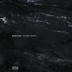 Rockie Fresh - Are You With Me? Feat. Ed Sheeran