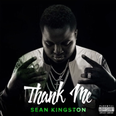 Sean Kingston - Thank Me
