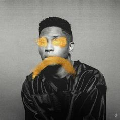 Gallant - Bourbon