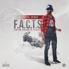 DJ Outta Space - P.O.P. Feat. T-Pain & Kris J