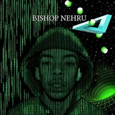 Bishop Nehru - $acred Visions