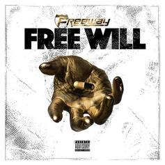 Freeway - First Things First (Prod. By Girl Talk)