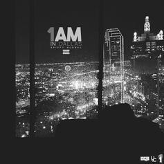 Spiffy Global - 1 AM In Dallas