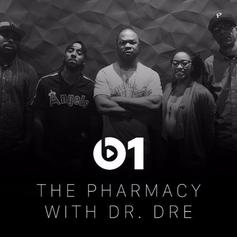 Problem - The Pharmacy Freestyle