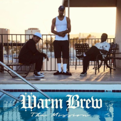 Warm Brew - The Mission