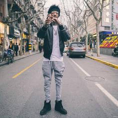 Sonny Digital - Love It Feat. Key! & iLoveMakonnen