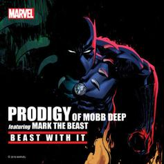 Prodigy - Beast With It