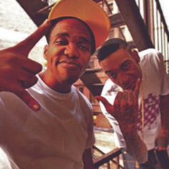 Curren$y & Wiz Khalifa - Situations