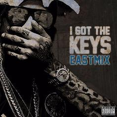 Dave East - I Got The Keys (Remix)