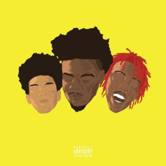 Ugly God - Let's Do It Feat. Trill Sammy & Famous Dex