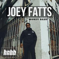 Joey Fatts - Money Baby