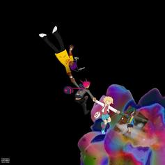 Lil Uzi Vert - Do What I Want (Prod. By Maaly Raw & Don Cannon)