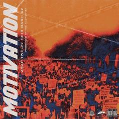 A$AP Twelvyy - Motivation  Feat. Da$h & AZ (Prod. By Alchemist)