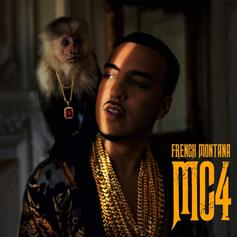 French Montana - Xplicit Feat. Miguel