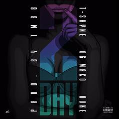 TM88 - 2Day Feat. OG Maco, Lil Duke & TShyne