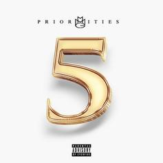FAT TREL - Check Feat. Rick Ross & Young Dolph