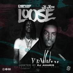 Chief Keef - Loose Feat. Lil Reese