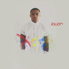 Javon - End Is Near
