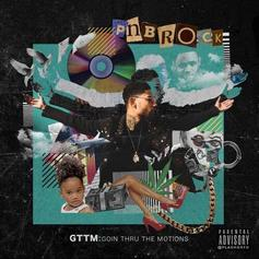 PnB Rock - Playa No More Feat. A Boogie Wit Da Hoodie & Quavo