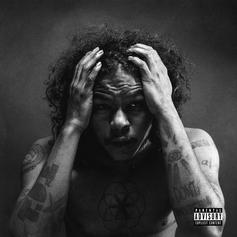 Ab-Soul - Beat The Case / / / Straight Crooked Feat. ScHoolboy Q