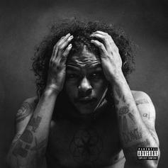 Ab-Soul - The Law Feat. Mac Miller & Rapsody