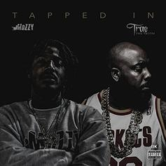 Mozzy & Trae Tha Truth - Line It Up Feat. Dave East, Jadakiss & E Mozzy