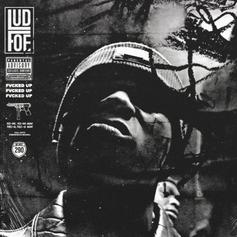 Lud Foe - Fvcked Up