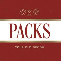 Your Old Droog - G.K.A.C.