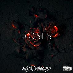 BJ The Chicago Kid - Roses
