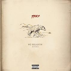 THEY. - All
