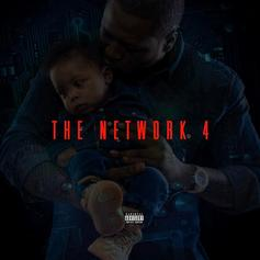 Young Chris - The Network 4