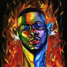 GoldLink - SummaTime Feat. Wale & Radiant Children
