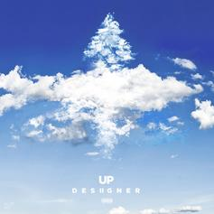 Desiigner - Up