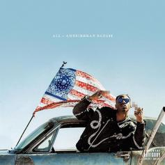 Joey Bada$$ - All Amerikkkan Bada$$ [Album Stream]