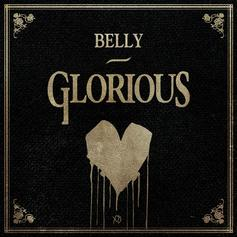 Belly - Glorious